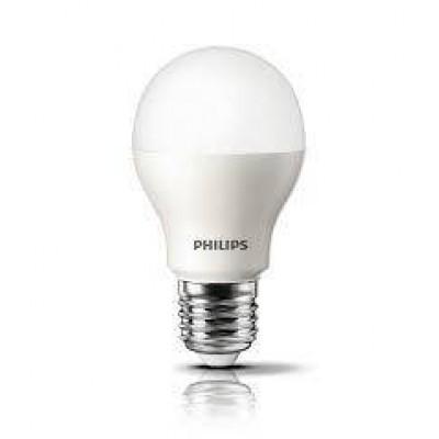 Bec LED 8W Philips