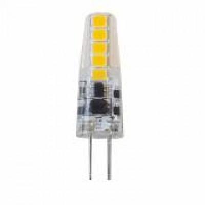 Bec LED G4 220V 2W