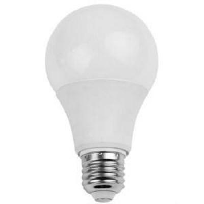 Bec LED iluminare 260 grade E27 7W