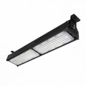 Lampa LED 100W iluminat industrial