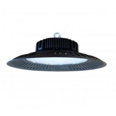 Lampa LED 150w iluminat industrial