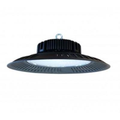 Lampa led 200w iluminat industrial