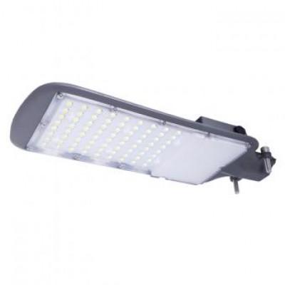 Lampa led 30w iluminat stradal