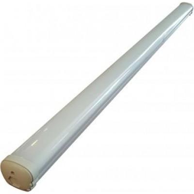 Lampa LED exterior 36W 120cm