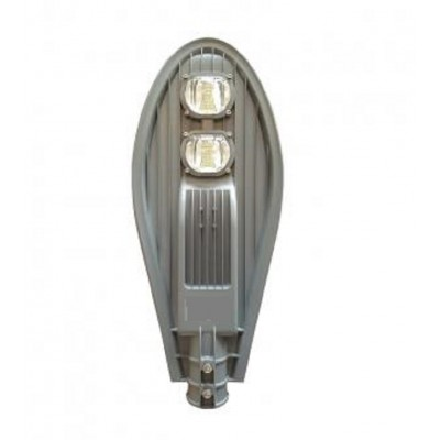 Lampa Led iluminat stradal 100w