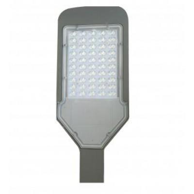Lampa LED iluminat stradal 50w