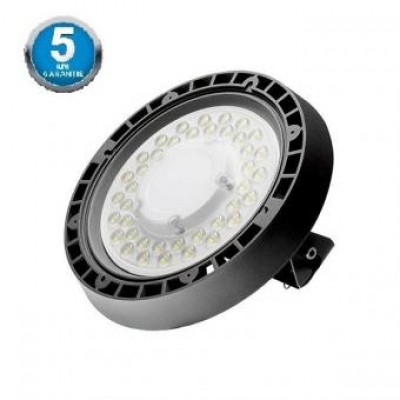 Lampa led industriala 100w chip Osram
