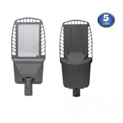 Lampa stradala 150W premium chip BRIDGELUX