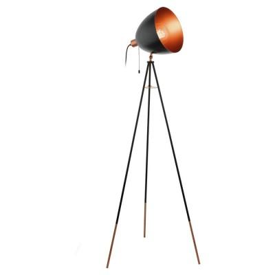 Lampadar E27