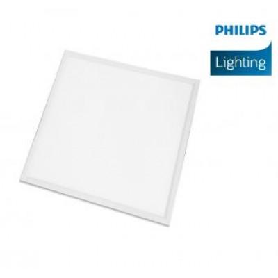 Panou LED 60X60 Philips 38W