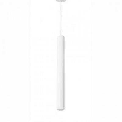 Pendul LED 7W tubular