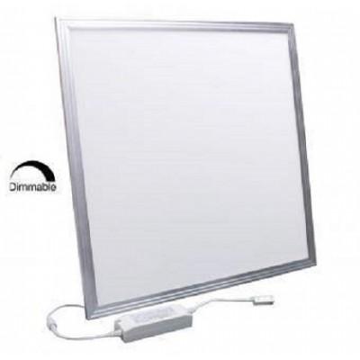 Plafoniera LED 48w dimabila 60X60