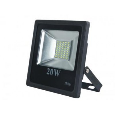 Proiector cu LED 20W 12V