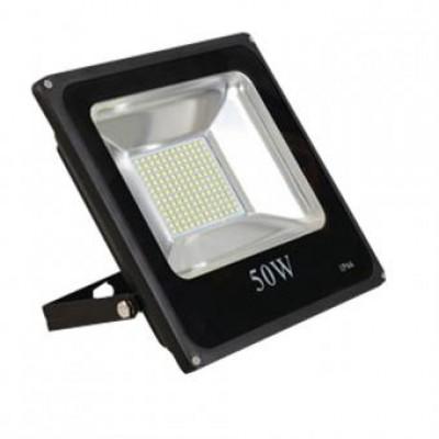 Proiector cu LED 50W 12V