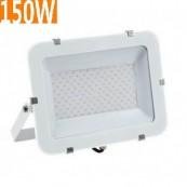Proiector LED 150W Epistar