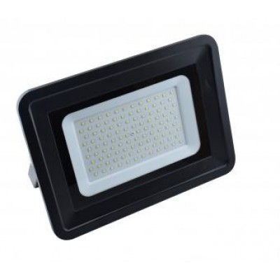 Proiector LED 150W