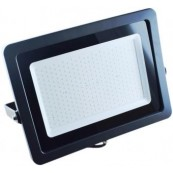 Proiector LED 200W SMD TABLET