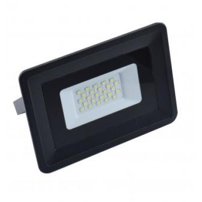 Proiector LED 20W