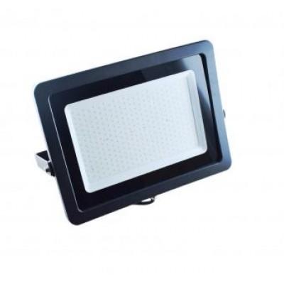 Proiector LED 250W
