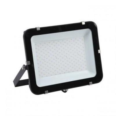 Proiector LED 300w Epistar