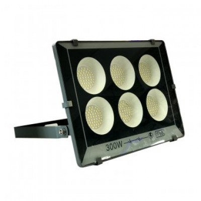 Proiector LED 300W slim SMD