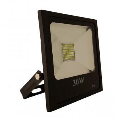 Proiector LED 30w 12v