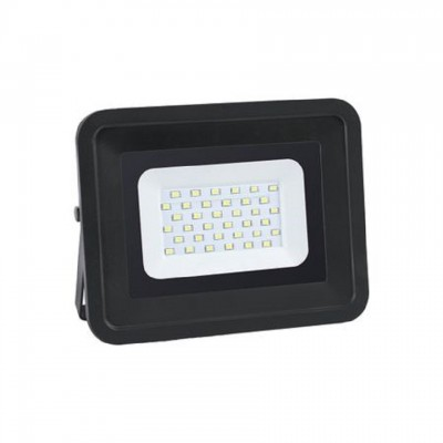 Proiector LED 30W