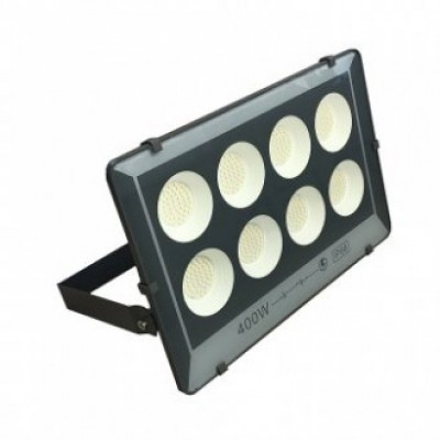 Proiector LED 400W slim SMD