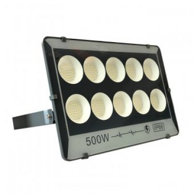 Proiector LED 500W slim SMD