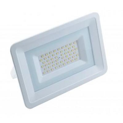 Proiector LED 50W