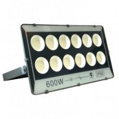 Proiector LED 600W slim SMD