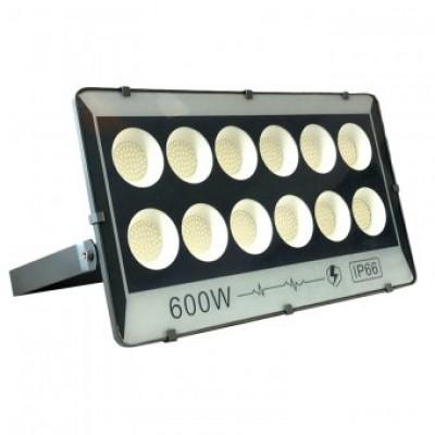 Proiector LED 600W slim SMD