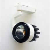 Proiector LED pe sina 30W