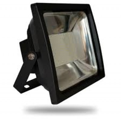 Proiector LED SMD 150W