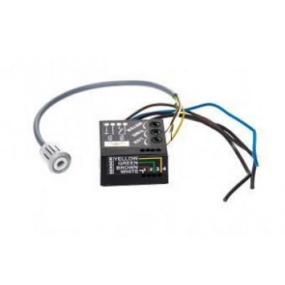 Senzor miscare iluminat scari 12V