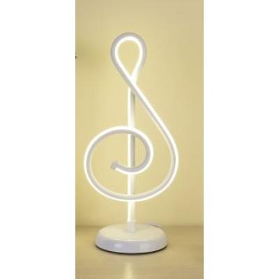 Lampa led Veioza Simbol 14w