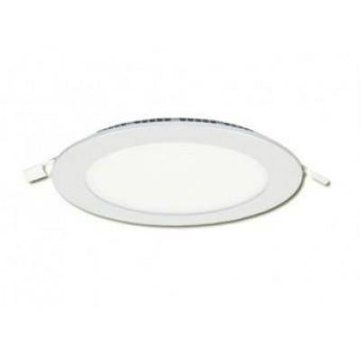 Spot LED 12w 15cm