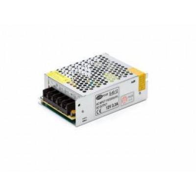 Sursa alimentare LED 24W