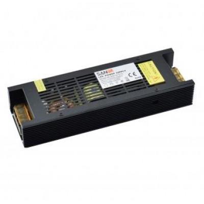 Sursa de alimentare LED compact fara cooler 300W