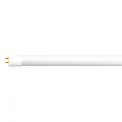 Tub LED 10w 60cm