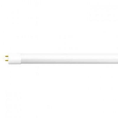 Tub LED 120CM 20W