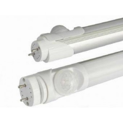 Tub LED T8 18w 120cm cu senzor