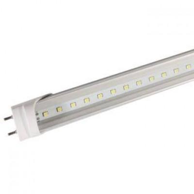 Tub LED T8 24W L1500
