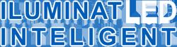 Iluminat LED | iluminatinteligent.ro